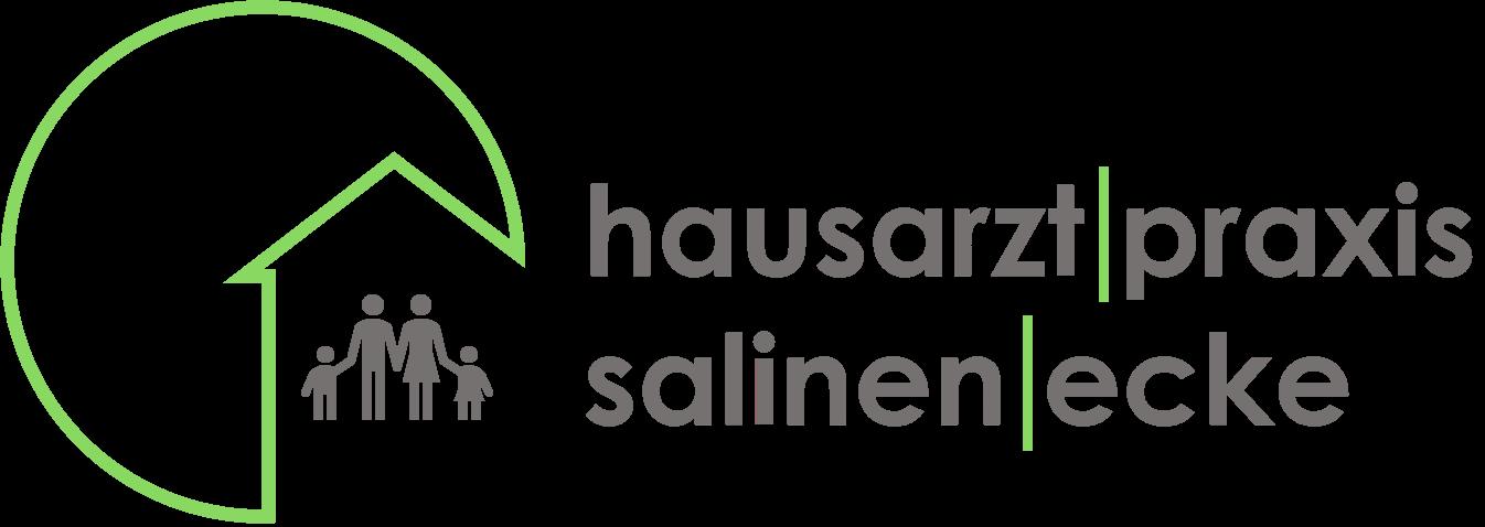 Praxis Salinenecke
